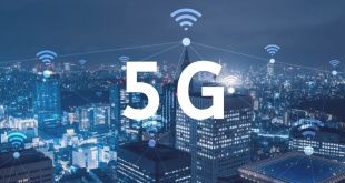 5G network integration Credit:Daily post