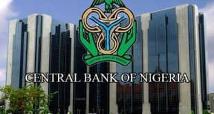 CBN Cyber Attack Credit:Guardian News