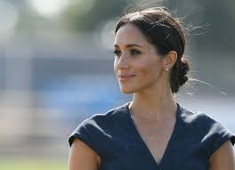 Meghan Markle's pains and hurt Credit:Google