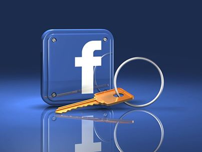 Avoid Facebook Hacking Credit:Komando