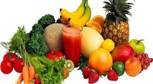 eat fruits for good health Credit: Google and opera