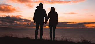 5 Ways to Know if Your Relationship is Worth Saving - Happify Daily