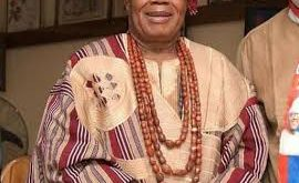 ondo monarch kiddnapped and killed Credit:Lailanews