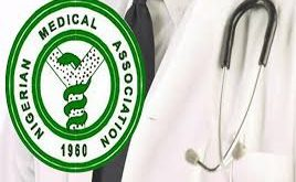 over 20 Doctor's Died of covid-19 in a week