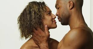 how to understand the arousal effect in men