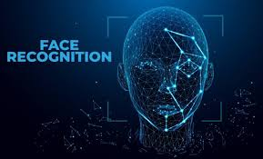 AI Facial recognition Technology