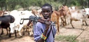 Fulani man says they are proud of attacking people and no one can stop them
