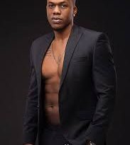 Rapper Iceberg Slim complains about Men Cheating with multiple women