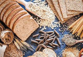 The Whole Truth About Whole Grains – Health Essentials from Cleveland Clinic