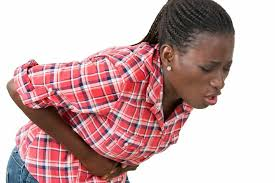 Vomiting in pregnancy is a sign your child may have higher IQ [ARTICLE] -  Pulse Nigeria