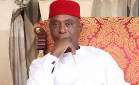 Ned Nwoko Biography: Facts, career, wives, net worth, recognitions,  philanthropy