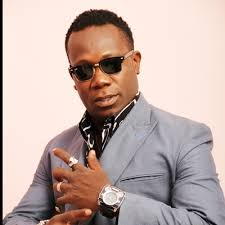 Duncan Mighty - Agent, Manager, Publicist Contact Info