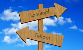 Landlords and tenants runs for life