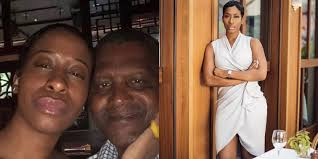 Dangote Flirting with multiple women, video pops out