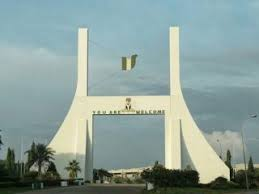 The closure of event centers and garden in Abuja over Covid-19