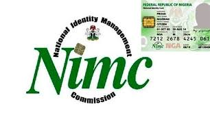 FG extends NIMC / NIN Registration