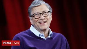 Bill gates advised Nigerian Government to fix health sector