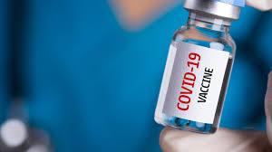 Covid 19 vaccine may waste in Nigeria, Expert say