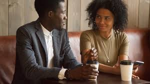 why dating in Nigerian sucks