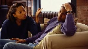 Can one be really ready for a relationship or marriage in this present Day?