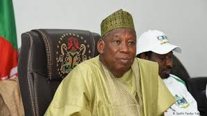 kano reduces salary to 18k from 30k