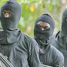 Kidnappers visits Abuja Orphanage home