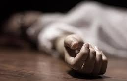 Man beats wife to death in Italy