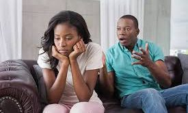 why people stick with cheating partners