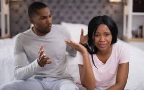 Ways You Can Handle Conflict In Your Relationship