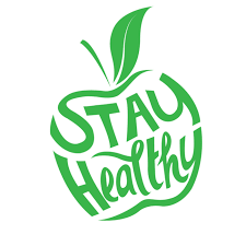 ways to stay healthy always