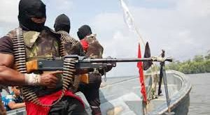 militants threaten to attack Abuja and Lagos