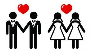 marriage psychology