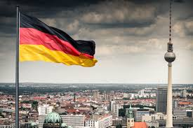 Germany to deport Nigerians