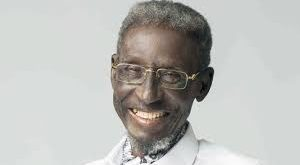 Sadiq Daba buried today