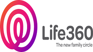 find your family with life 360
