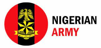 Army warns against coup