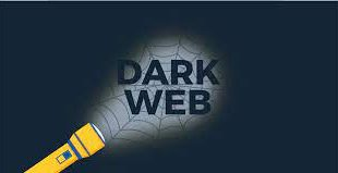 Know about the dark web
