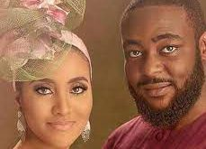 Jamil Abubakar reveals what a muslim woman will do