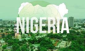 Nigeria to be renamed