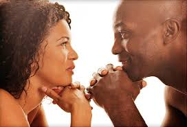 things that happen to you in a bad relationship