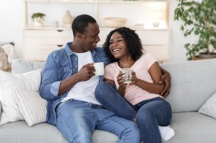 romantic words your husband wants to hear