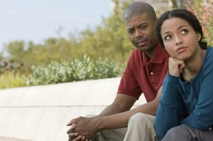 Things that slowly kills marriages