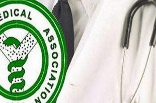 FG Reacts As NMA Issues 21-Day Ultimatum