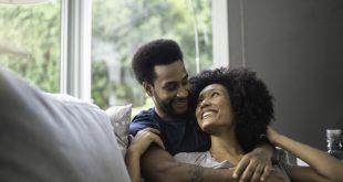 why women avoid serious relationships